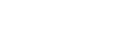 Binance-Logo-white